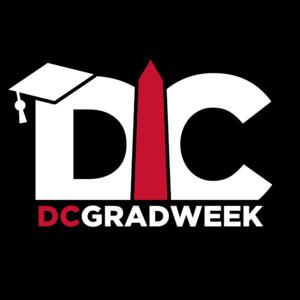 DCGW-Logo-Design-B.png
