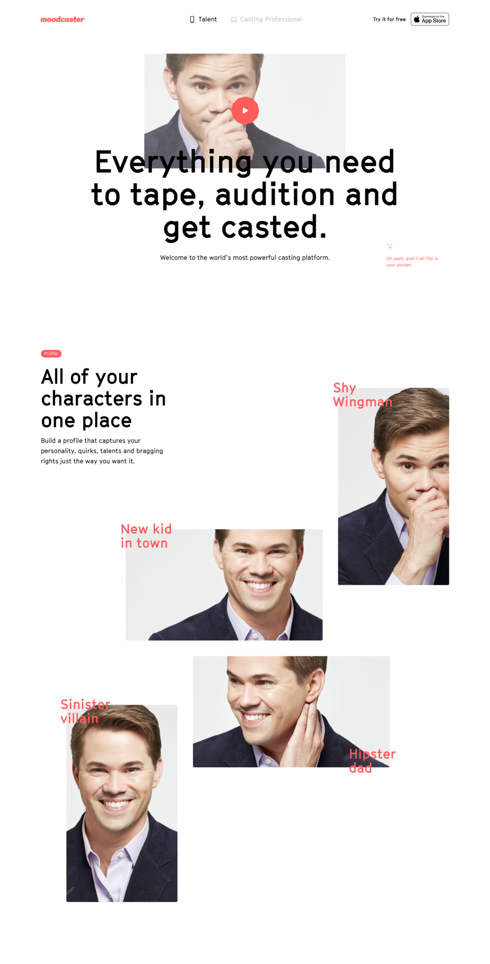 Talent-page--lg Copy 2.png