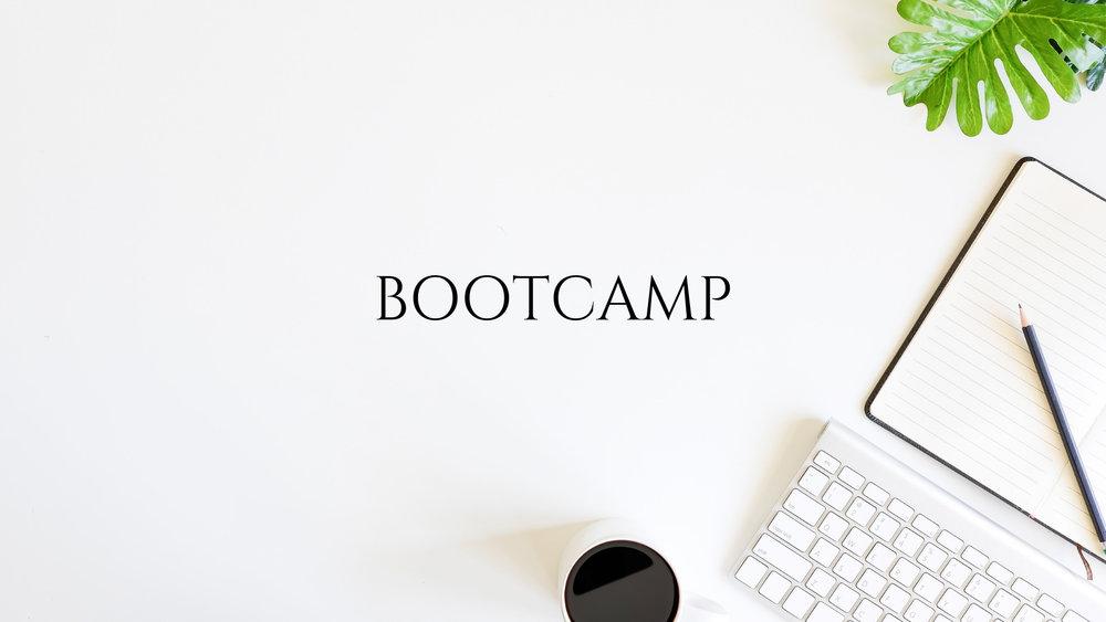 Bootcamp (3).jpg