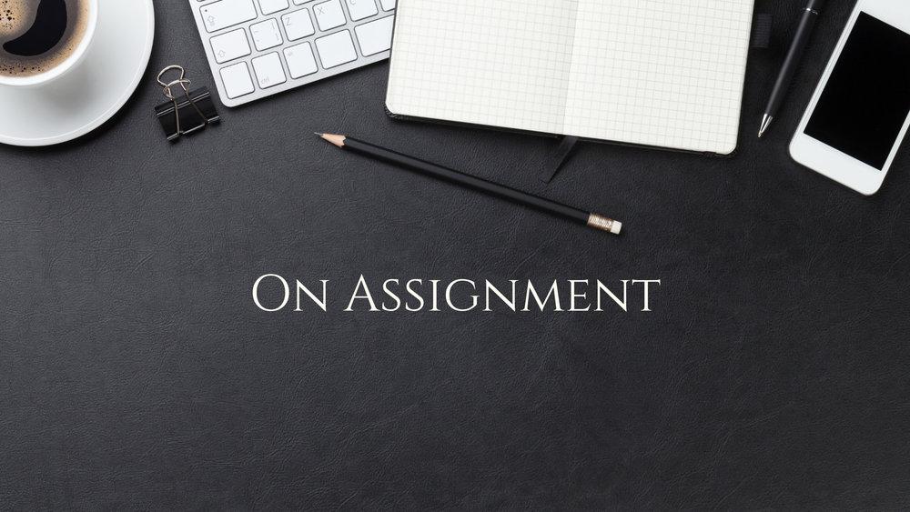 Facebook Live Master Class On Assignment (4).jpg