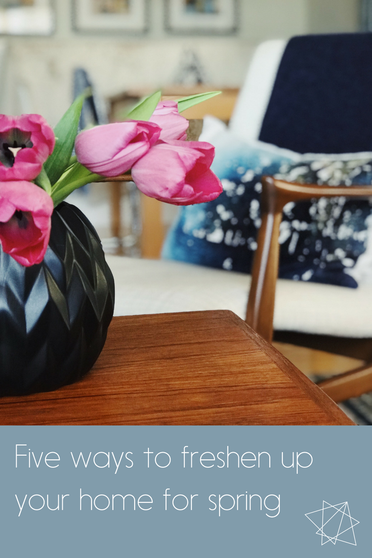 Five ways to freshen up your home for spring.png