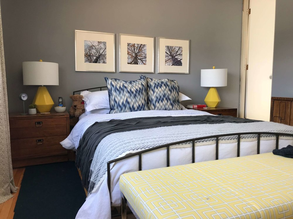 OneRoomChallengeGuest_BedroomBefore.jpg