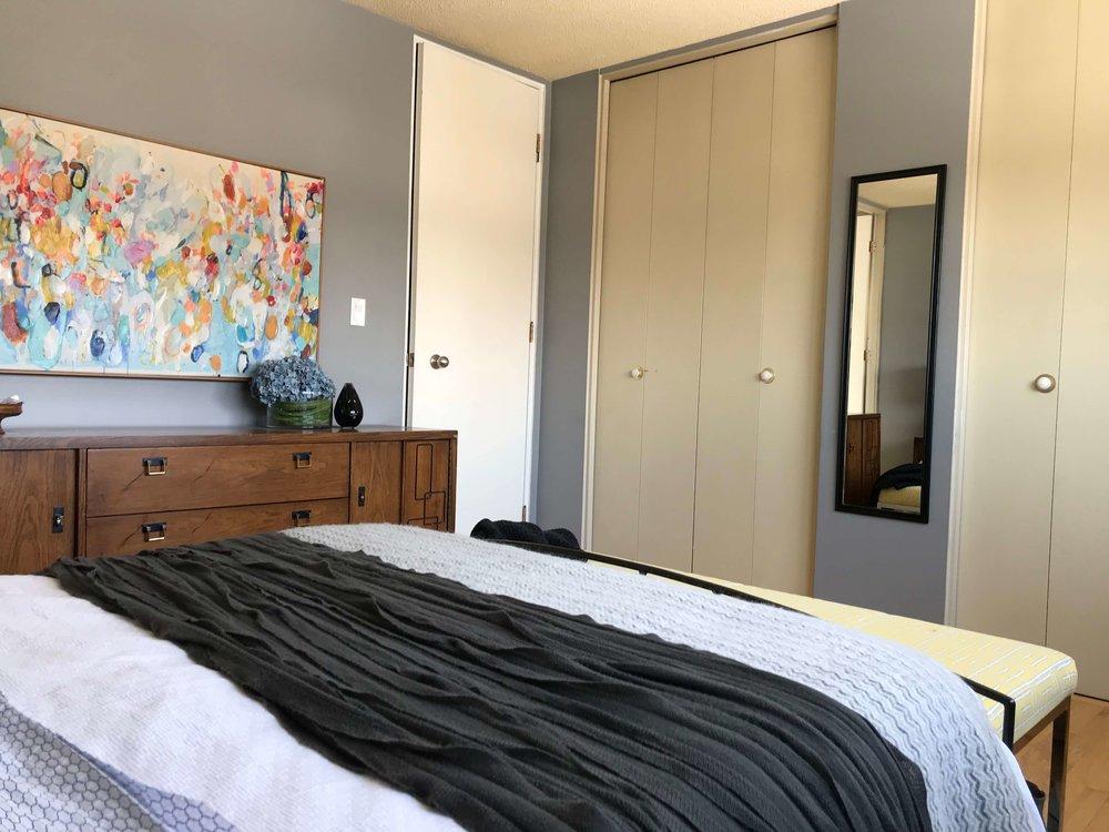 OneRoomChallengeGuest_BedroomBefore2.jpg