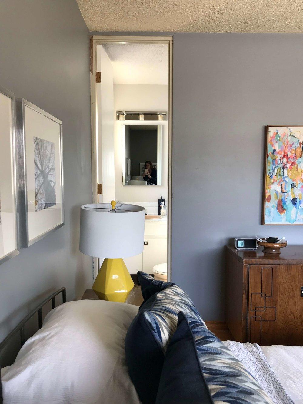 OneRoomChallengeGuest_BedroomBefore4.jpg