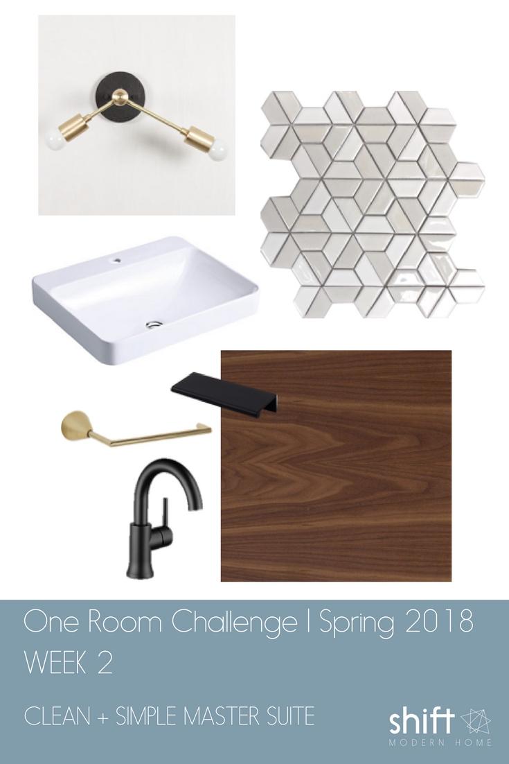 ORC _ SPRING 2018 WEEK 2 Pinterest.jpg