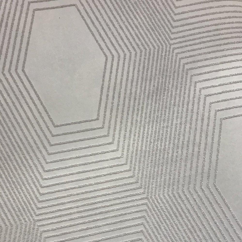OneRoomChallengeGuest_TexturedWallpaper.jpg