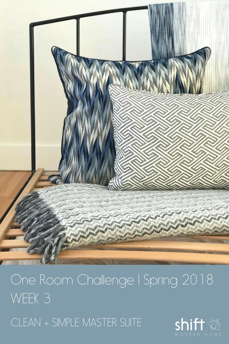 ORC _ SPRING 2018 WEEK 3.png