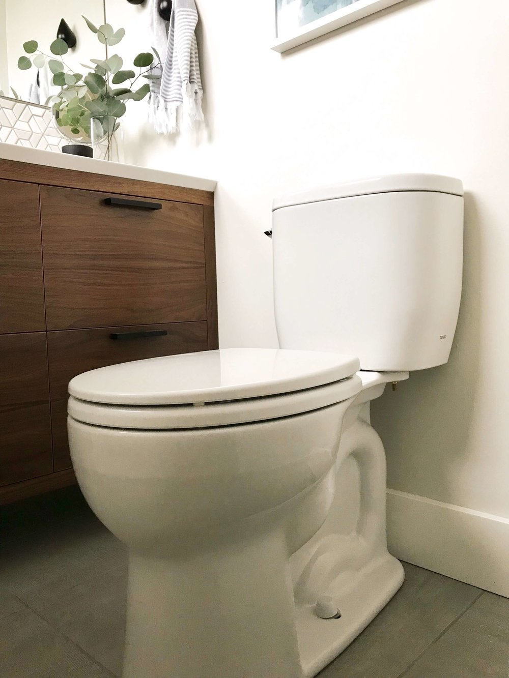 Small Bathroom Design Modern Mid Century Entrada Toilet.jpg