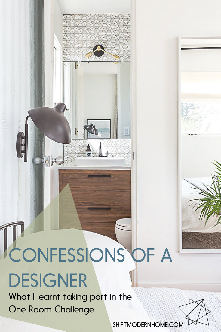 Confessions of a Designer.jpg