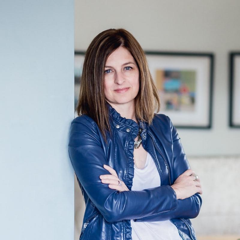 Caireen Kennedy Designer - Shift Modern Home.jpg