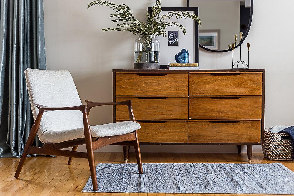 mid-century dresser styling.jpg