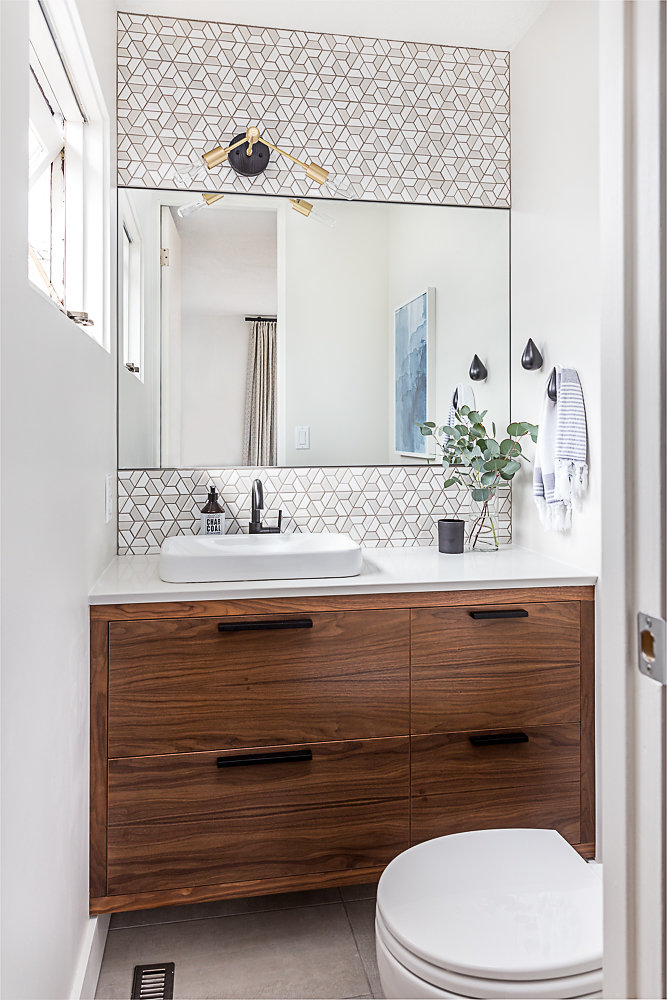 One Room Challenge Mid-Century Bathroom Vanity.jpg