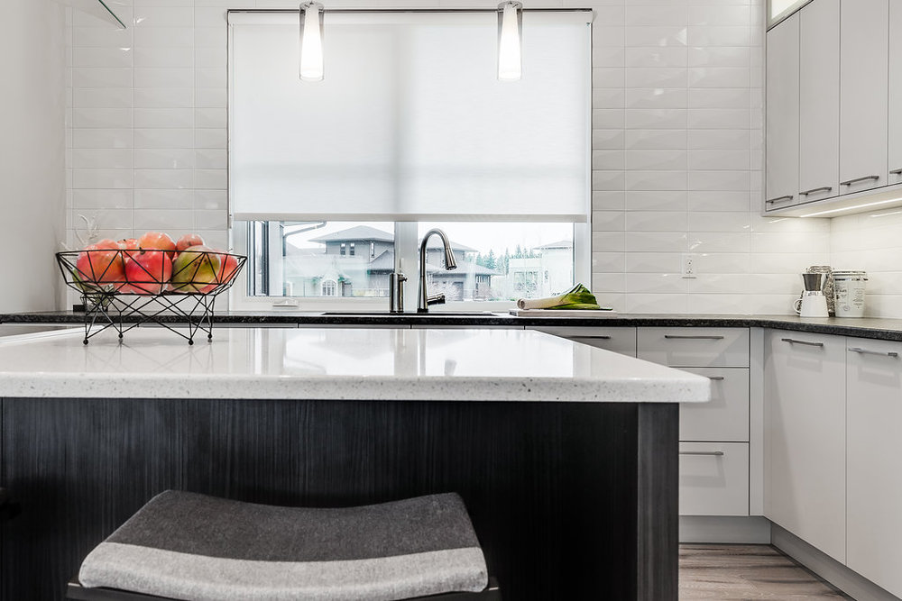 Calgary Modern Interior Design Kitchen.jpg