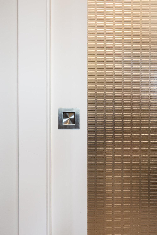 Calgary Modern Interior Design Interior Door Detail 2.jpg