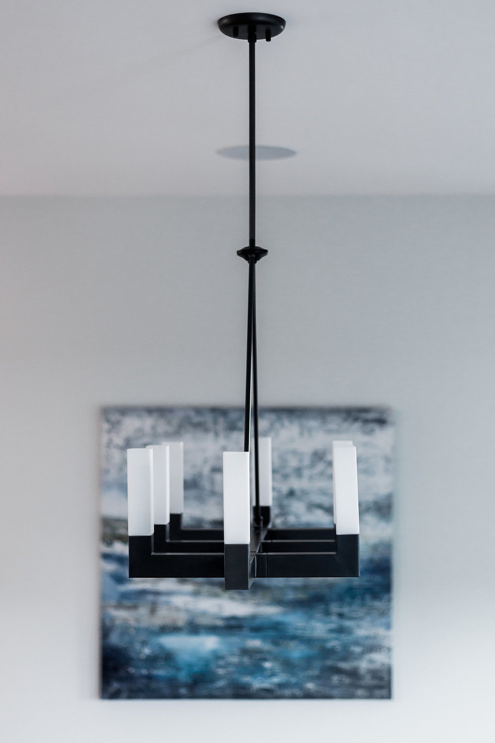 Calgary Modern Interior Design Dining Room Light.jpg