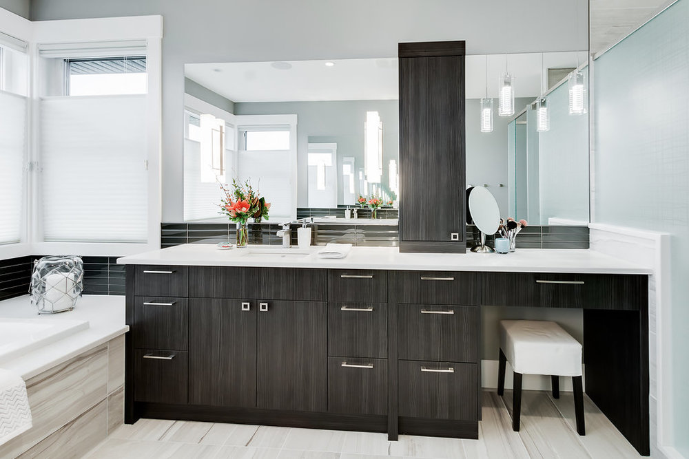 Calgary Modern Interior Design Master Bathroom 1.jpg