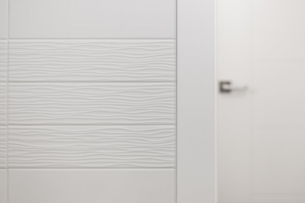 Calgary Modern Interior Design Tile and Interior Door Detail.jpg