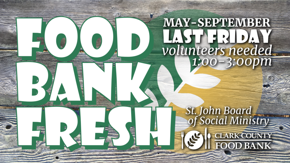 2018 Food Bank Fresh Revised WEB.png