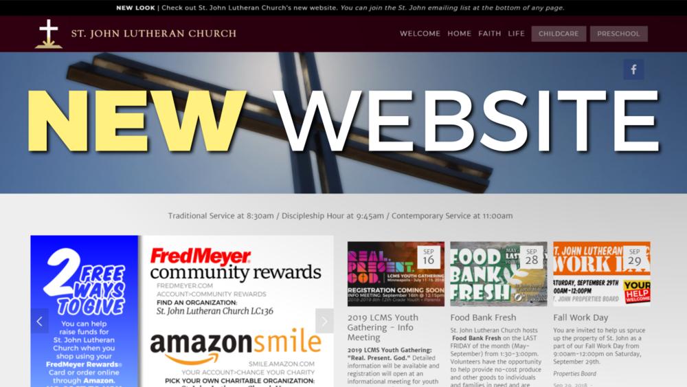 2018.09 SJLC Screenshot WEB.png