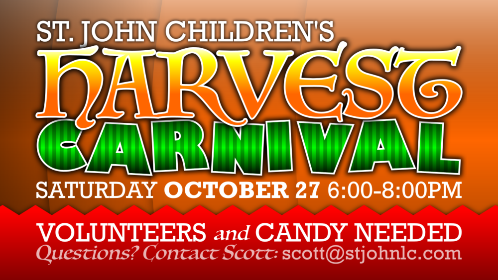 2018 Harvest Carnival WEB.png