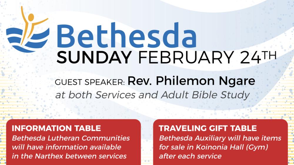2019 Bethesda Sunday WEB.png