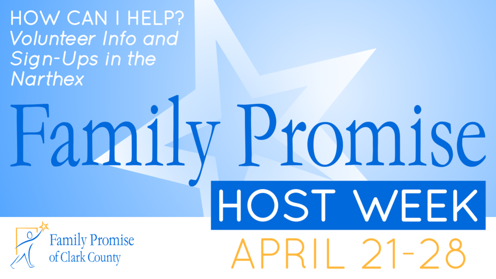 2019.04 Family-Promise-WEB.png
