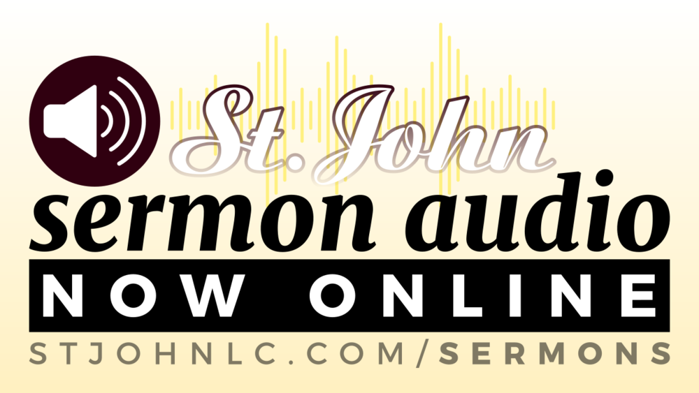 2019 Sermon Audio WEB.png