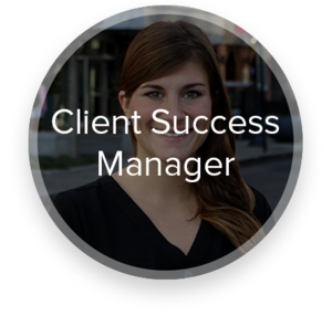 client_success_managers.png