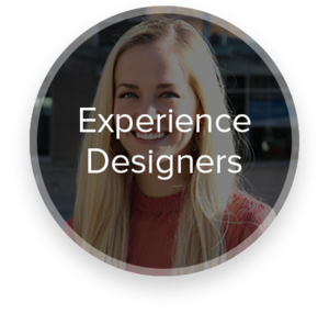 experience_designers.png