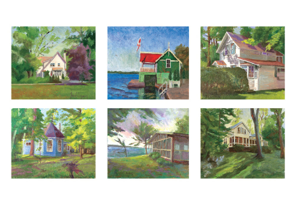 Selected Cottage Images_Oil_8x10.jpg