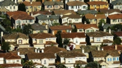 Can you afford to buy the home you live in?