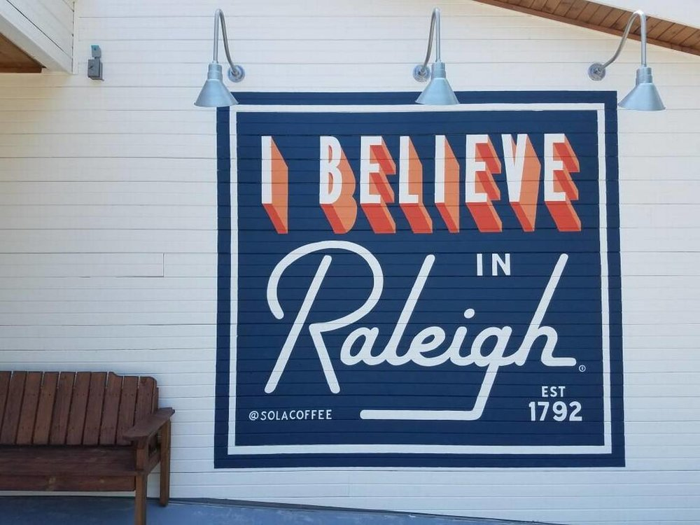i believe in raleigh.jpeg