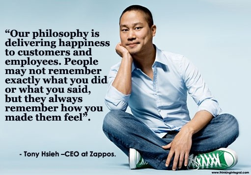 Tony-Hsieh-Happiness.jpg