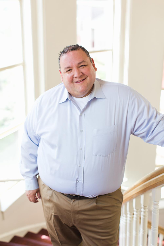 Terry Rubin Professional Communicators Speaking Training Denver Colorado