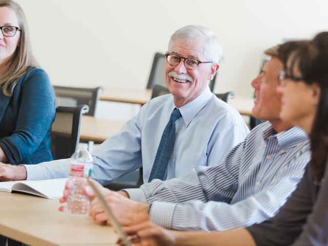 Professional Communicators Speaking Training Denver Colorado