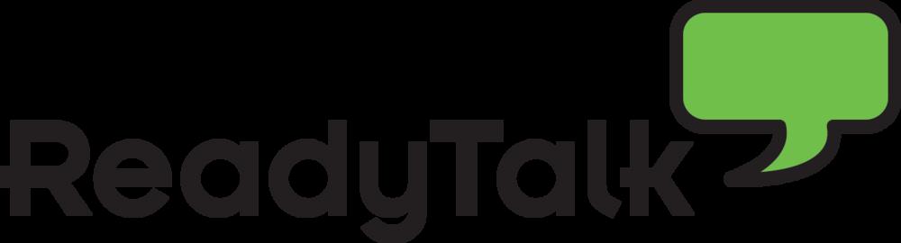 ReadyTalk_Logo.png