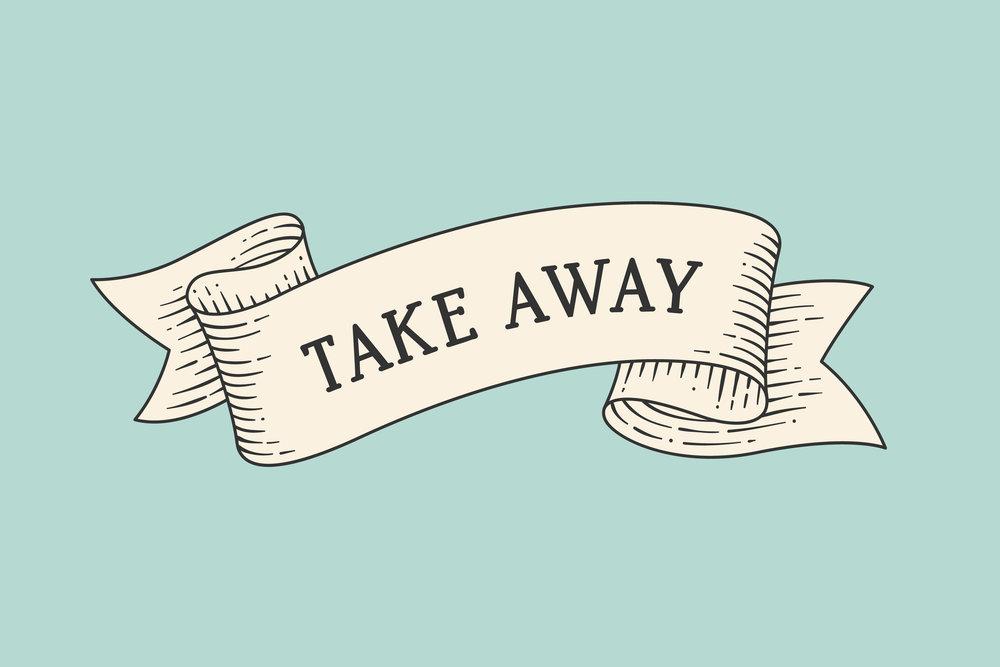 takeaway_ss__487043026.jpg