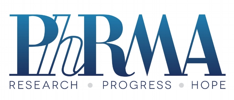 PhRMA_Logo.jpeg