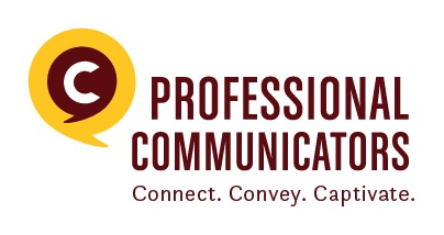 The Professional Communicators