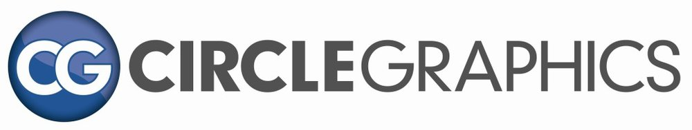 Circle-Graphics-Logo-1024x194.jpg