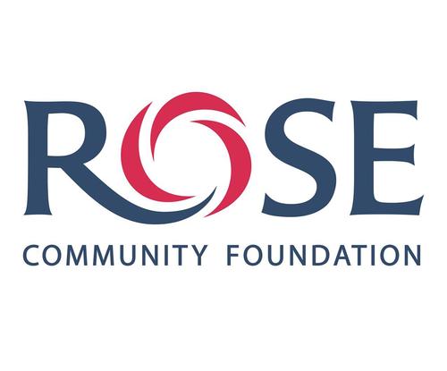 Rose-Community-Foundation.png