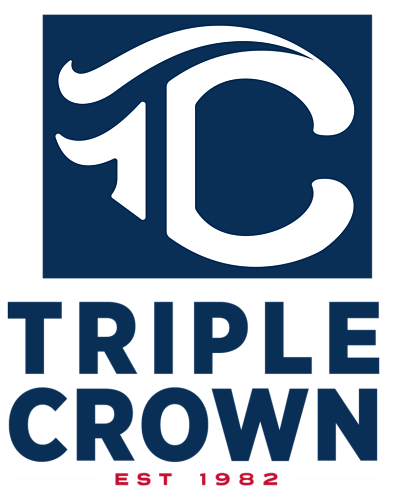 Triple-Crown-Logo_opt.png