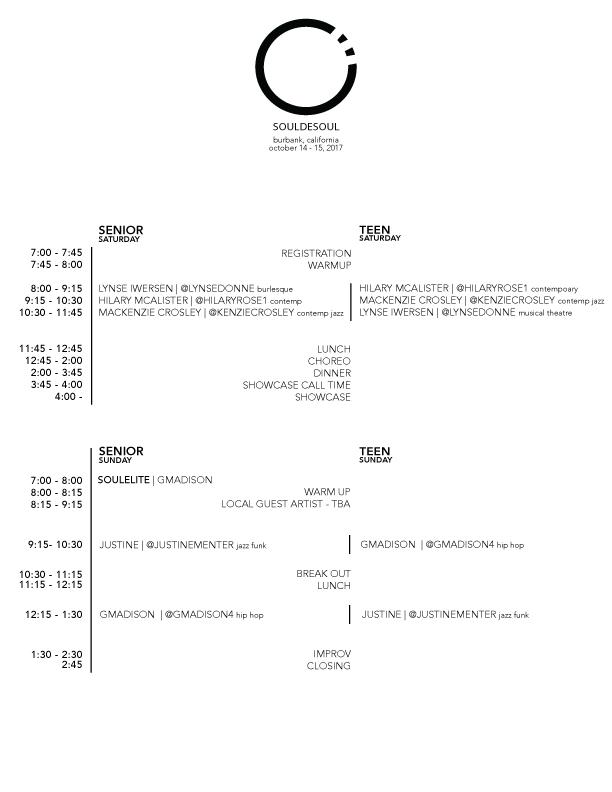 LA-Intensive-Schedule.jpg