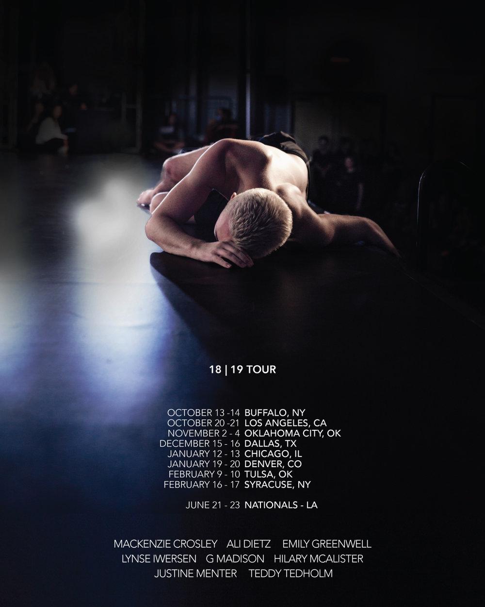 SDS-Tour-Poster.jpg