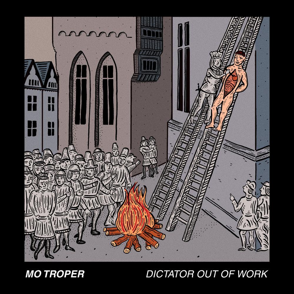 MOTROPER.jpg