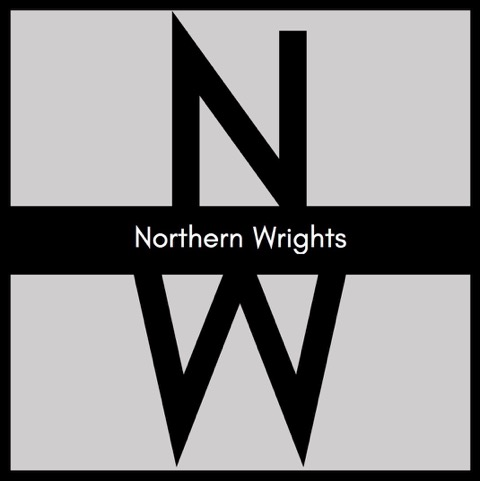 Northern Wrights Renovations