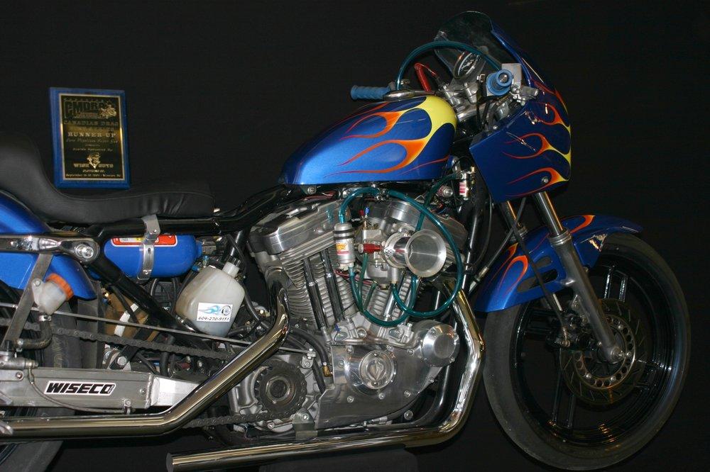 Custom 76 (2).jpg