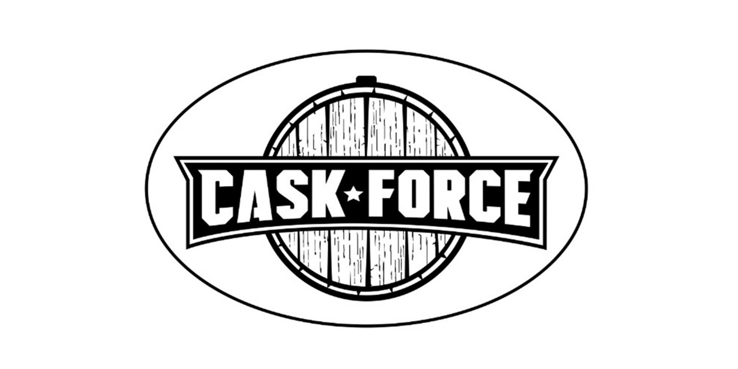 The Cask Force