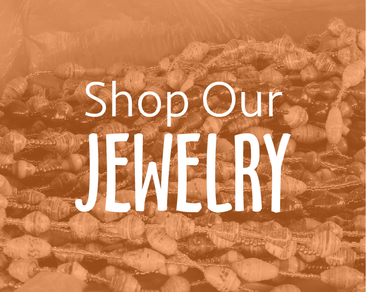 Shop Our Jewelry