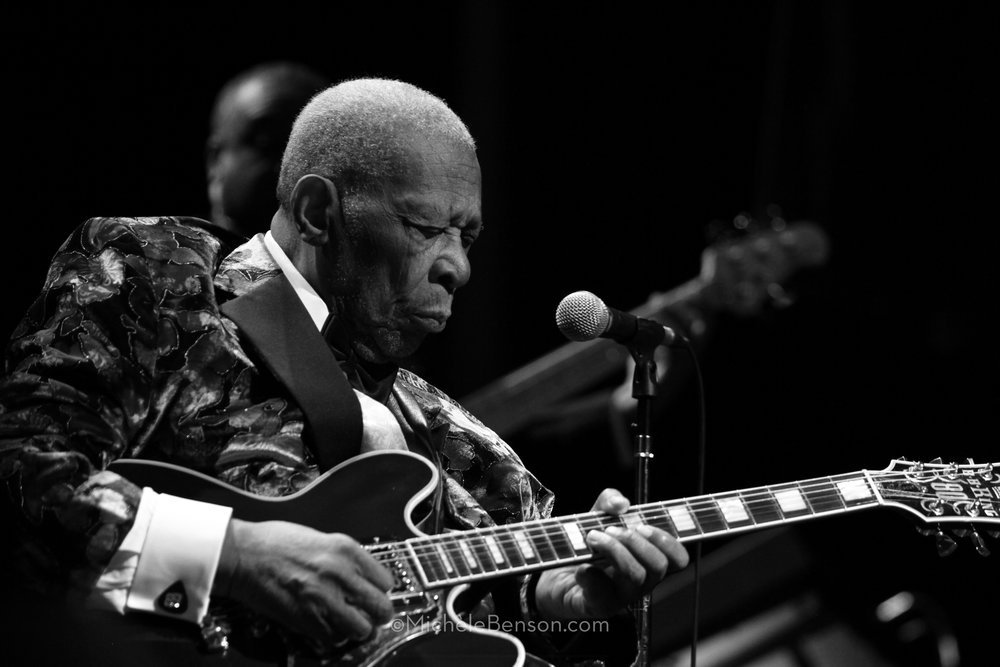 BB King Santa Cruz Civic IMG_4015